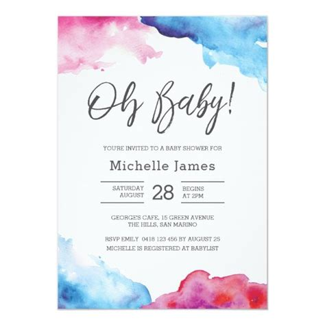 Blue-and-PinkBaby-Shower-Invitations
