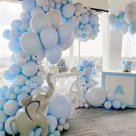 BlueElephant-Baby-Shower