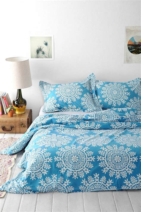Bohemian-BedroomUrban-Outfitters