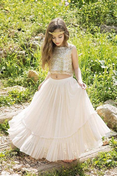 Boho-Flower-GirlDress