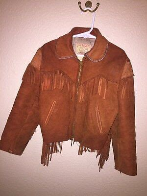 Books 50\'s Roy Rogers Popeye Rootie | Watches Store Online Reviews