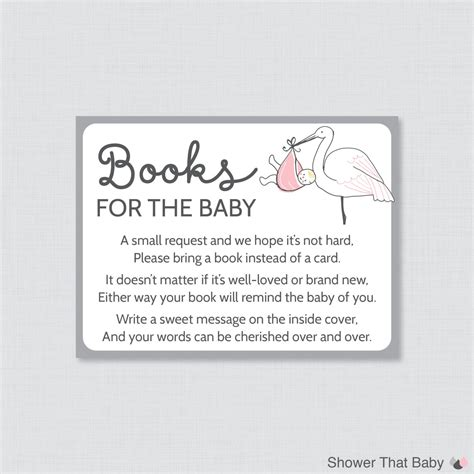 Books-Instead-of-Cardsfor-Baby-Shower-Poem