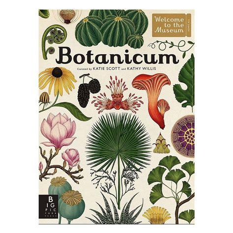 Botanical-BookCover