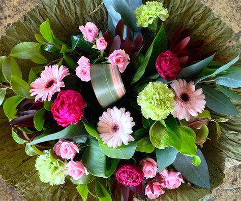 Bouquet-De-FleursPics