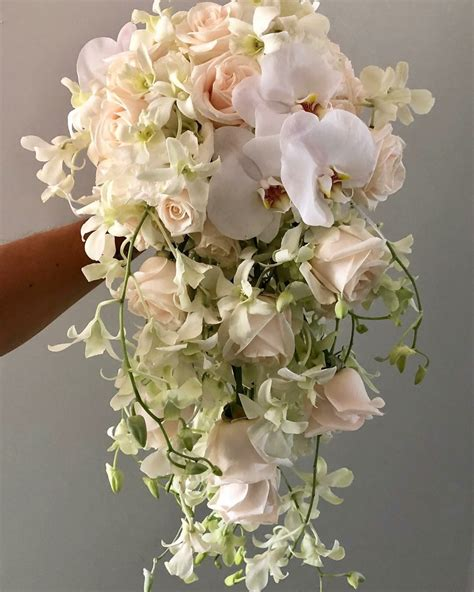 Bouquet-Of-Roses