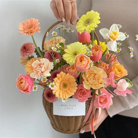 Bouquet-of-RosesImages
