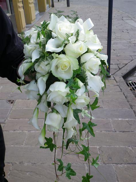 BouquetDe-Mariage