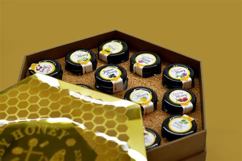 Box ... | Watches Store Online Reviews