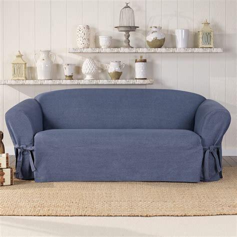 BoxCushion-Sofa-Slipcover
