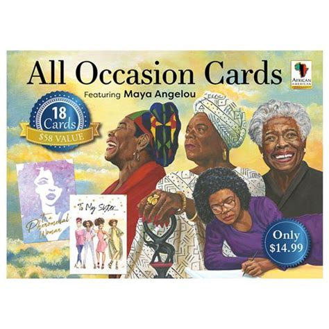 BoxedThank-You-Cards