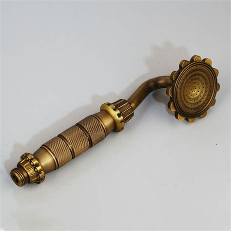 Brass Swivel Mixer Tap Hand | Watches Store Online Reviews