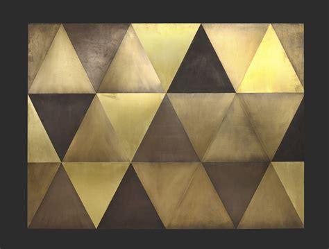 BrassWall-Tiles