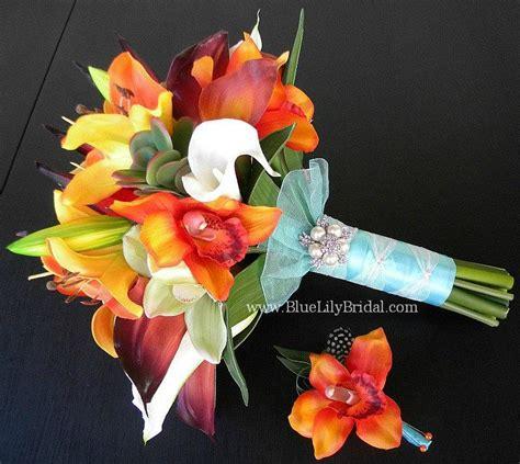 Bridal-Bouquet-Cost