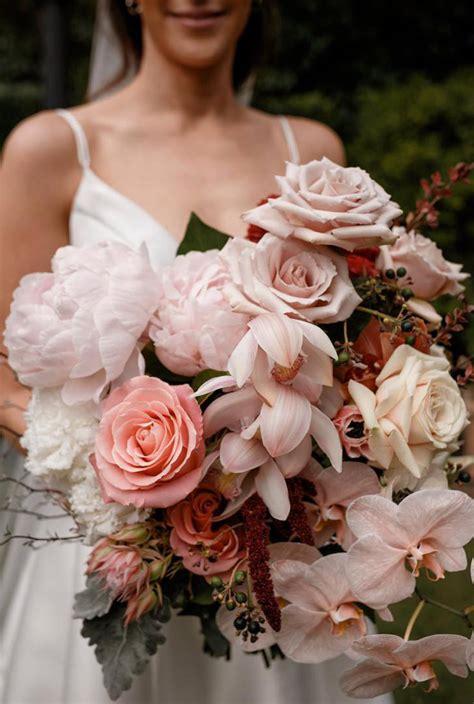 Bridal-FlowersBouquets
