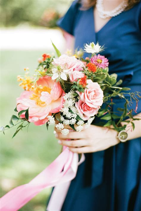 Bridal-Party-BouquetsWedding-Flowers