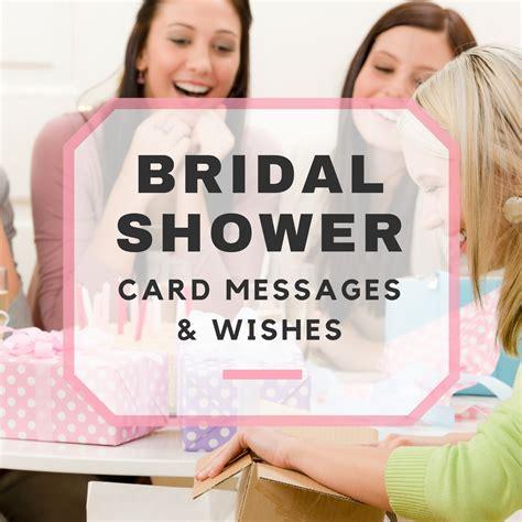 Bridal-Shower-Gift-CardsMessages