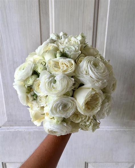 BridalFlowers-Bouquets