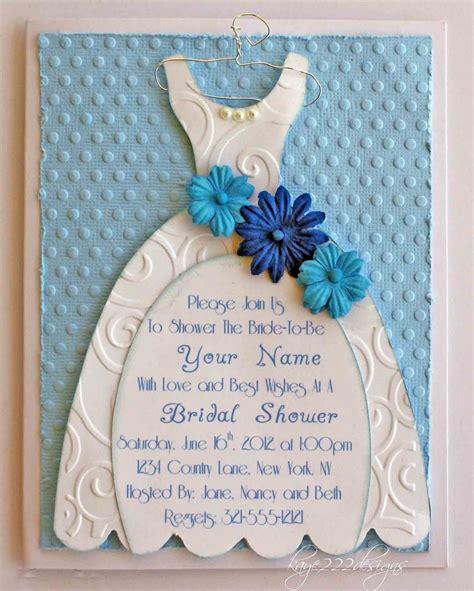 BridalShower-Cards-DIY