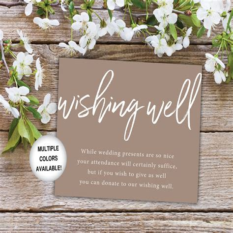 BridalShower-Gift-Cards-Messages