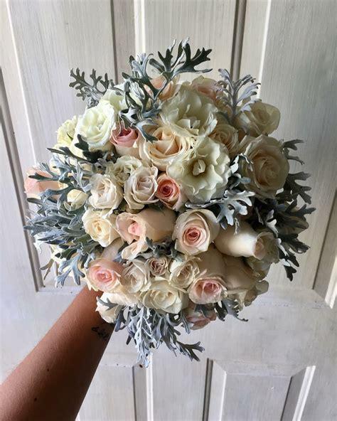 BrideBouquet-Ideas