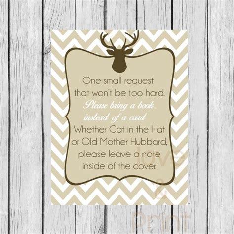 Bring-a-Book-Instead-ofa-Card-Free-Printable