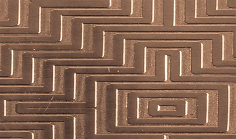 Bronze-SheetMetal