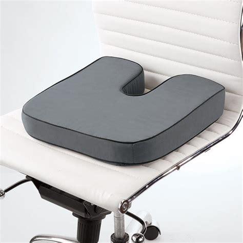 BrookstoneSeat-Cushion