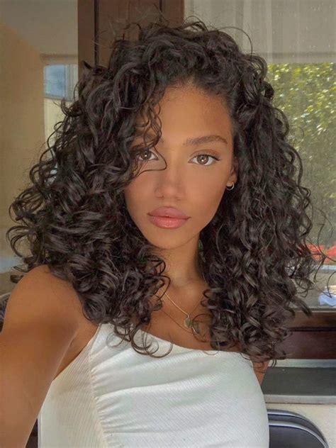 Brown-HairWomen-Hairstyles