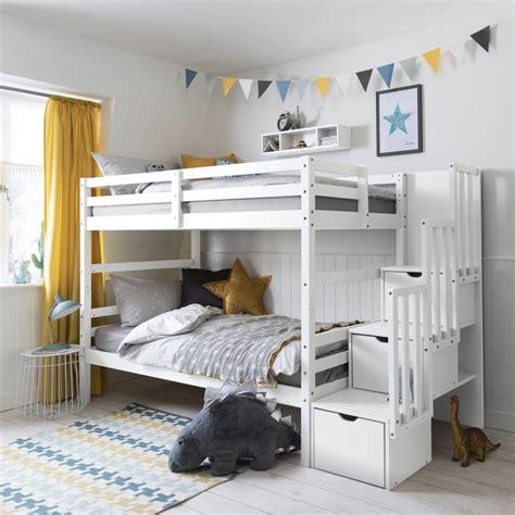 Bunk-BedSheets