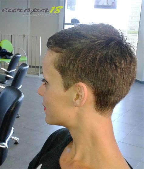 Buzzed-PixieHaircuts-for-Women