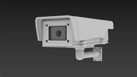 CCTV-Security-CameraInstallation