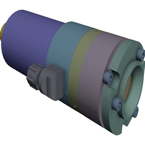 CO2Laser-Cutting