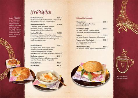 HD wallpapers restaurant wohnzimmer aachen speisekarte
