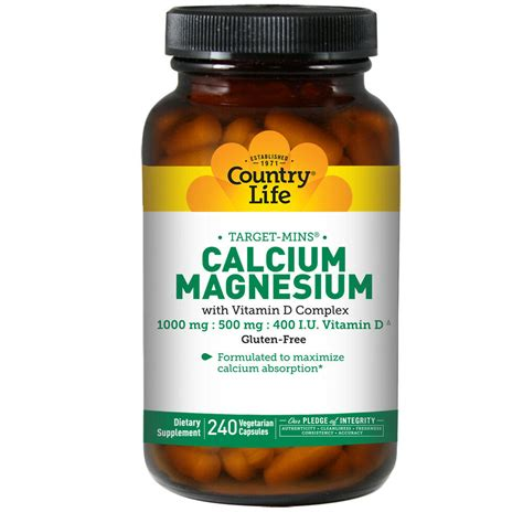 Calcium Complex with Vitamin D, | Watches Store Online Reviews