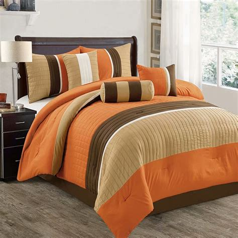 California-KingSize-Bed-Comforter