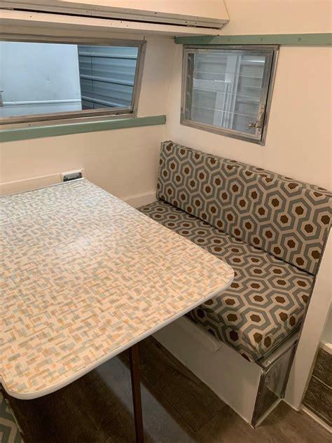 Camper-CushionFabric