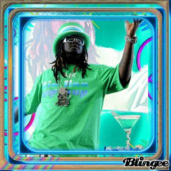 Can-I-BuyYou-a-Drink