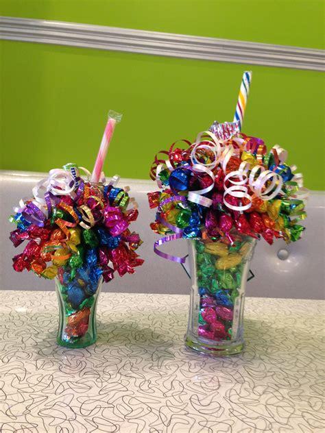 Candy-BouquetCenterpieces