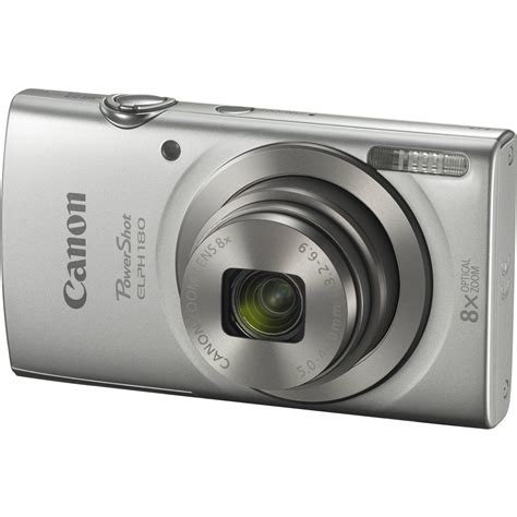Canon PowerShot or Elph Digital Camera Tested Many Models Listed hi 2 u | Digital Cameras
