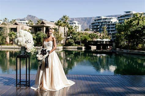 Cape-TownWeddings