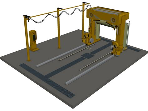 Car-Cleaning-Products