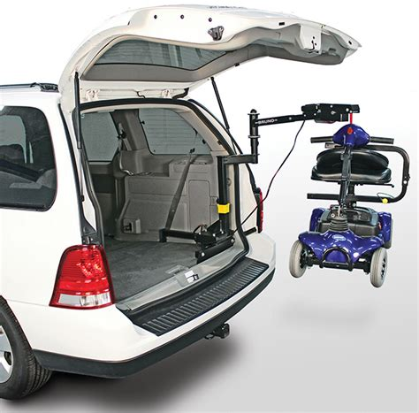 Car-TrunkLift-for-Scooter