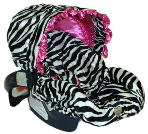 CarSeat-Cushions