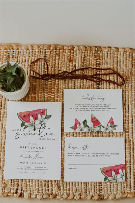 Card-forBaby-Shower