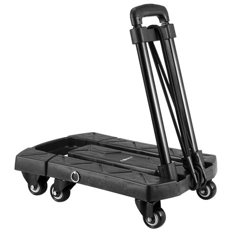 Cart Dolly Luggage Hand Truck | Watches Store Online Reviews