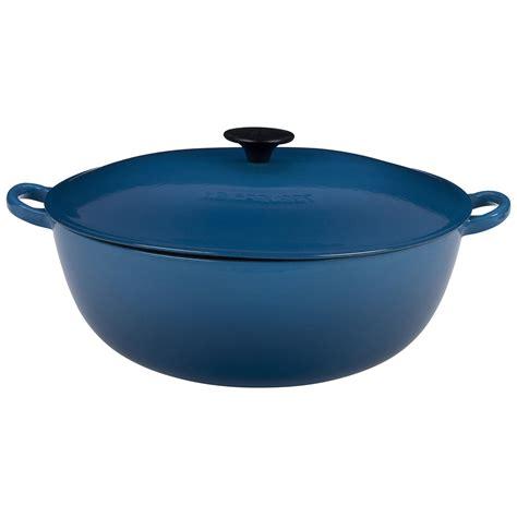 Cast-IronSoup-Pot