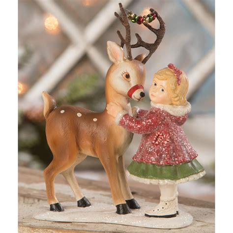 Cat-6Wire-Order