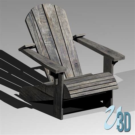 CedarAdirondack-Chairs