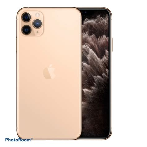 Cell Phones Accessories | Watches Store Online Reviews