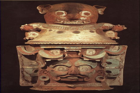 Cemetery-FuneralCaskets